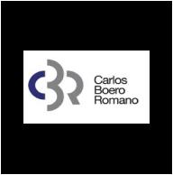 Carlos Boero Romano