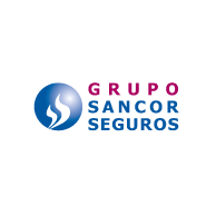 Grupo Sancor