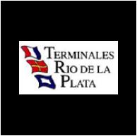 Terminales Río de la Plata
