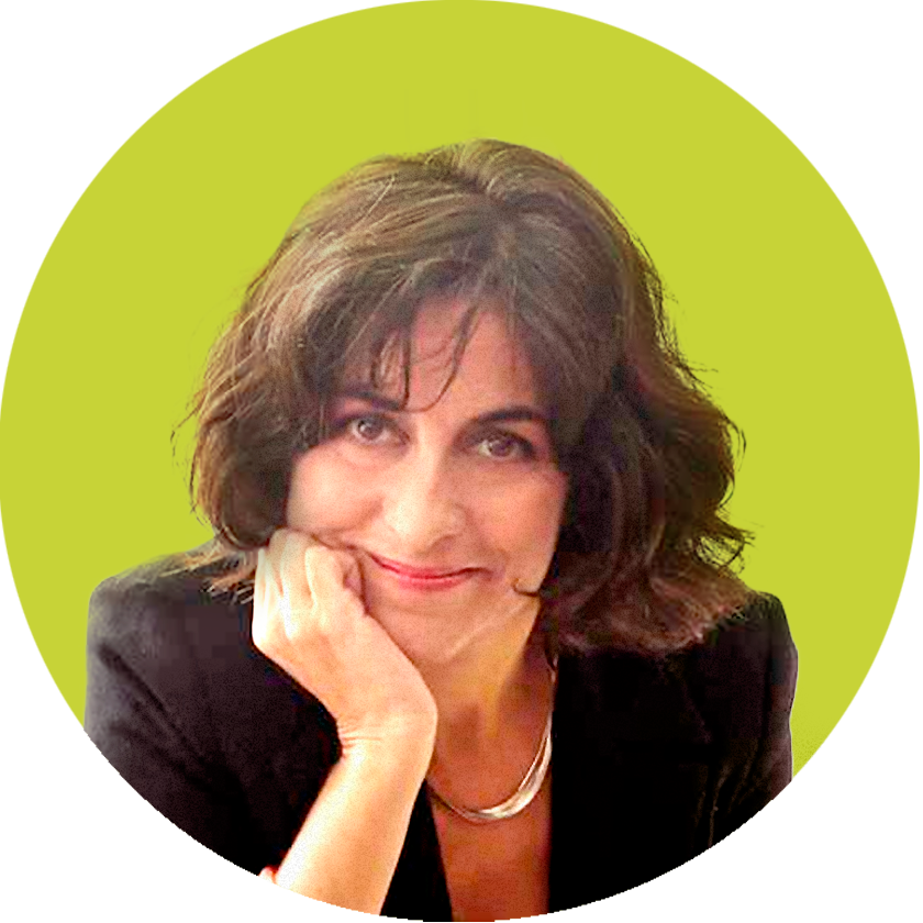 Adriana Bottiglieri