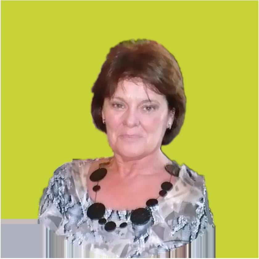 Ana Dumocertier